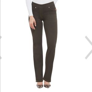 Nygard Luxe 360 4-way Stretch Jeans